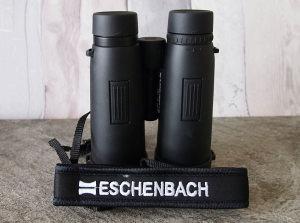 Eschenbach Arena D+ 10x50 B Binoculars Review