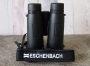 Thumbnail : Eschenbach Binoculars Winner Announced