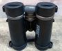 Thumbnail : Eschenbach Trophy D 8x32 B ED Binoculars Review