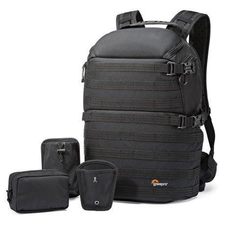 Lowepro ProTactic 450 Camera Bag