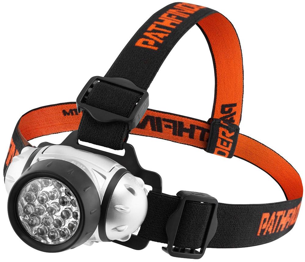 LED Headlamp Headlight