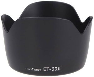 Essential Top Tips On Using Camera Lens Hoods