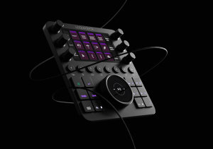 Exclusive ePHOTOzine Discount: Get 5% Off Loupedeck CT