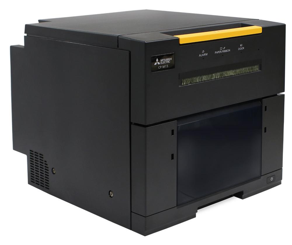 Printer CP M15 4 1000px