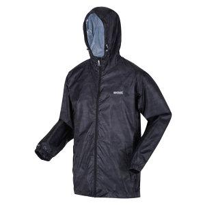 Exclusive Regatta Offer: Save 17% On All Regatta Jackets