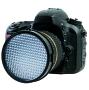 Thumbnail : ExpoDisc 2.0 Professional White Balance Filter