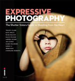 Expressive Photography