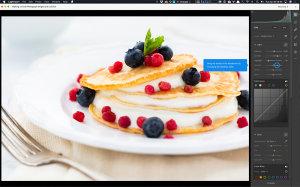 Extensive Updates Released For Adobe Lightroom