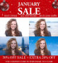 Thumbnail : Extra 20% Off PortraitPro 17 Until Monday 15 January 2018