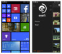 Thumbnail : Eyefi Now Windows Phone Compatible