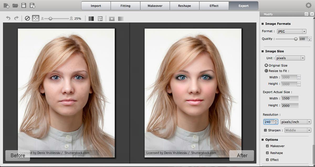 facefilter3 download