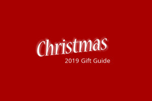 Fantastic Gifts For Photographers 2019