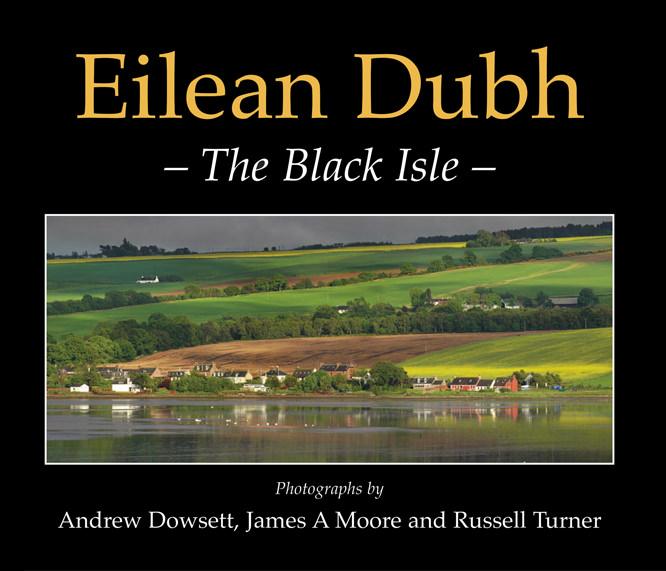 Eilean Dubh