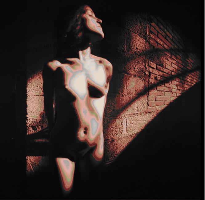 danmcc nude