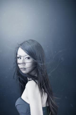 Ejun Low, Singapore, FEP International Photographers Golden Camera 2012
