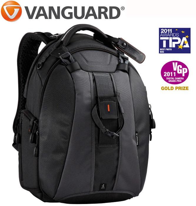 Vanguard Skyborne 51