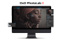 Thumbnail : File Indexing Feature Comes To Mac Version Of DxO PhotoLab 2.1
