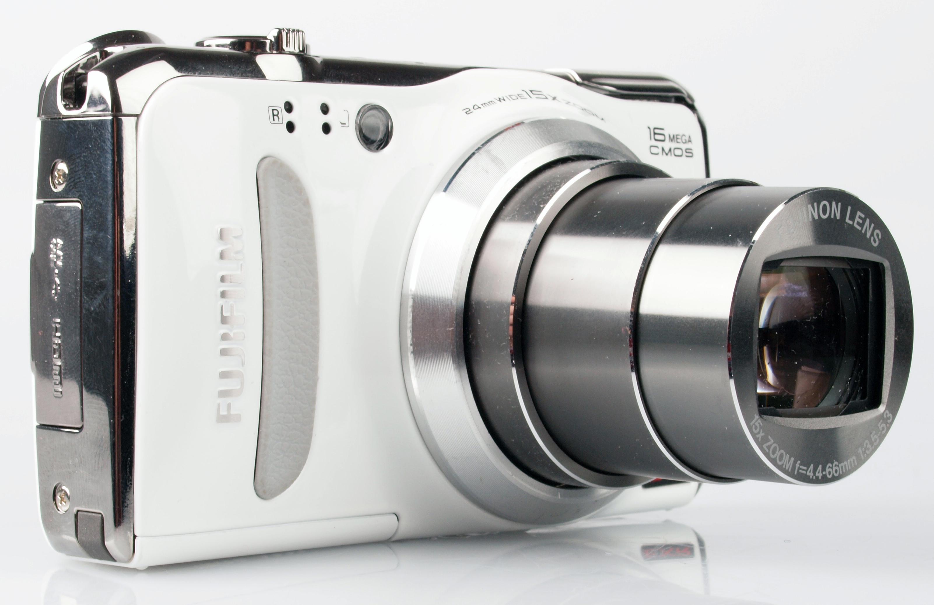 Spinner 360 Film Panoramic Camera Vs Digital Panoramic