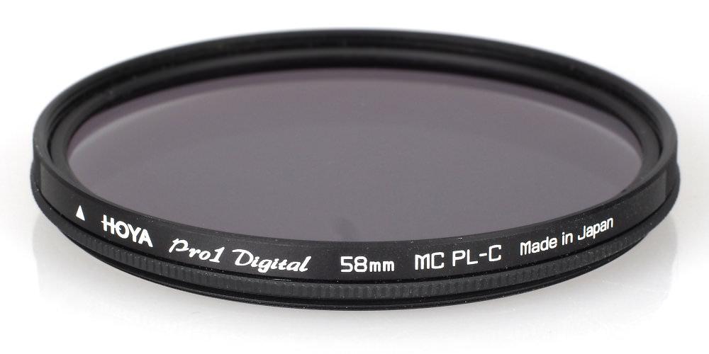 HOYA PRO1 Digital Circular PL Filter (3)