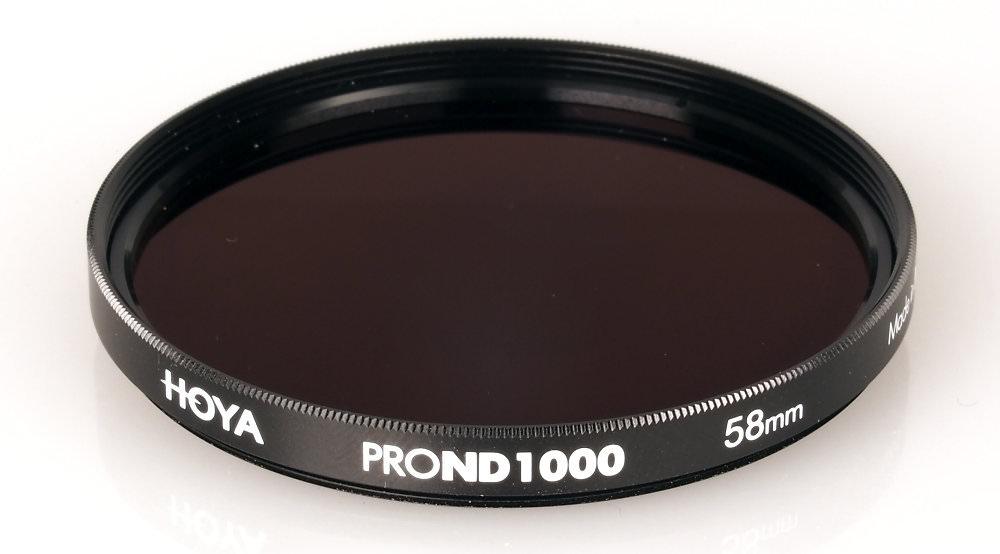 HOYA PROND1000 P3060344