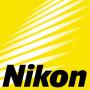 Thumbnail : Nikon's European Film Festival