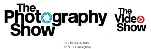 Find Out More About The Exhibitors At The Photography Show 2019
