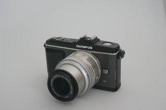 Product Shot