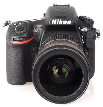 Nikon D810 (13)