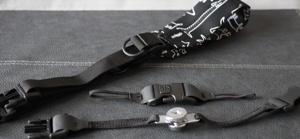 camera strap article miggo
