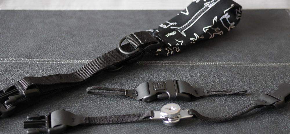 camera strap article miggo