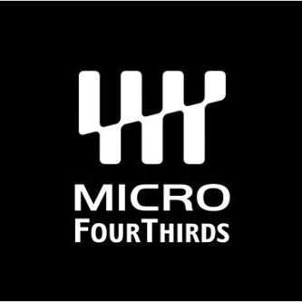 Micro four thirds