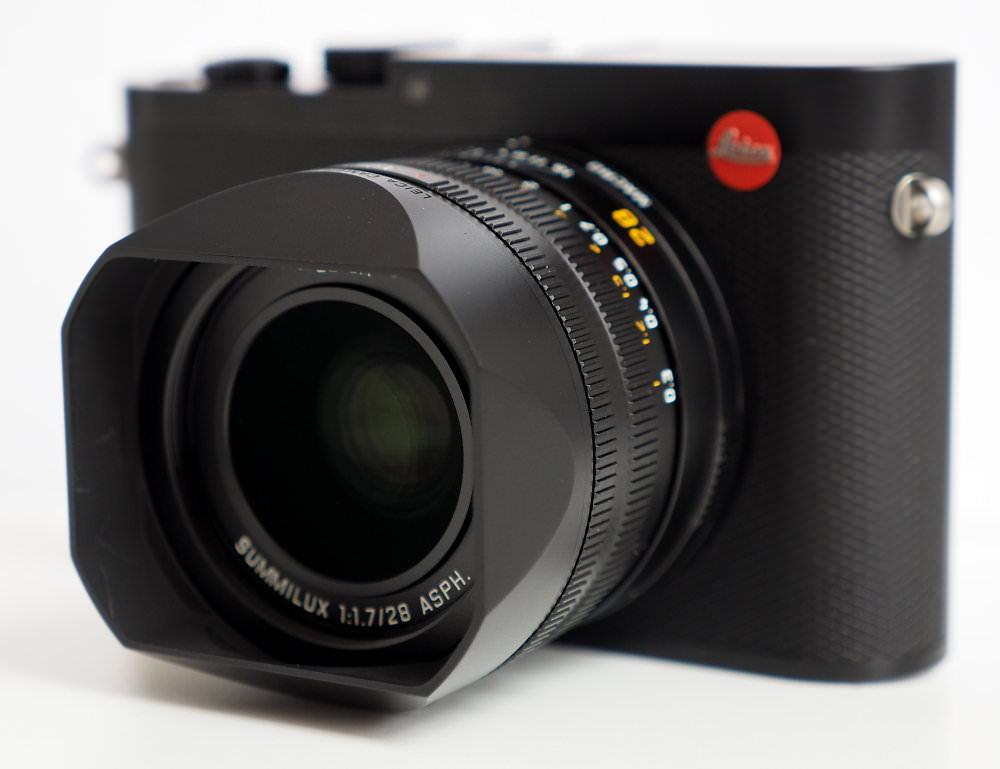 Leica Q (1)