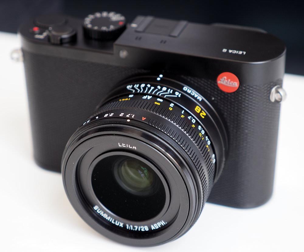 Leica Q (2)