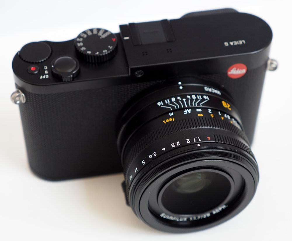Leica Q (4)