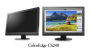 Thumbnail : Focus On The ColorEdge EIZO CS240