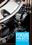 Thumbnail : FOCUS projects 3 Professional Software From FRANZIS