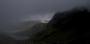 Thumbnail : Photograph In Fog With Nikon Kit