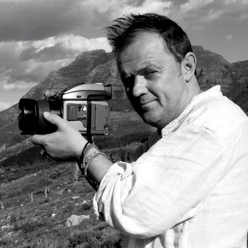 David Loftus