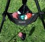 Thumbnail : FotoSharp Announce Camera Caddy II