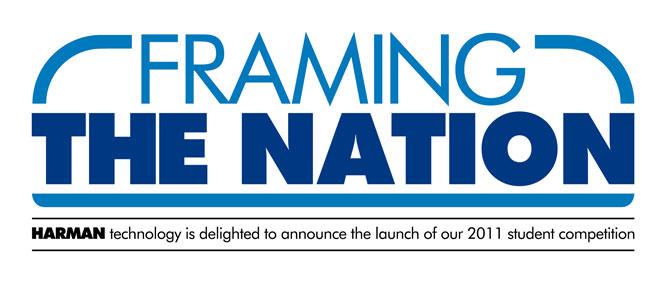 Framing The Nation