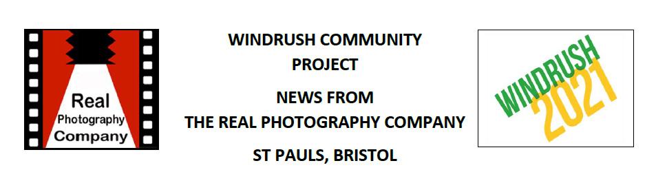 Free Alternative Photography Workshops