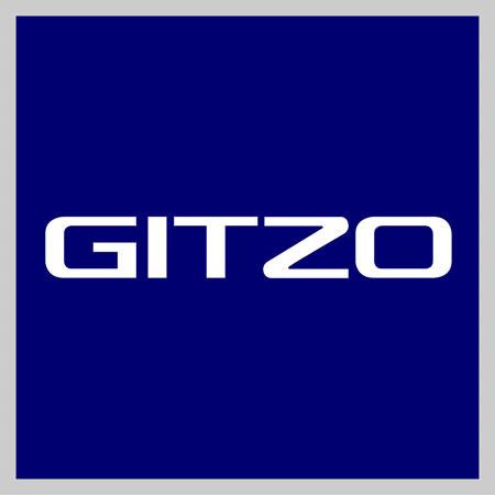 Gitzo Logo