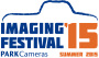 Thumbnail : Free Photography Seminars & Exclusive Offers At Park Cameras Imaging Festival 2015