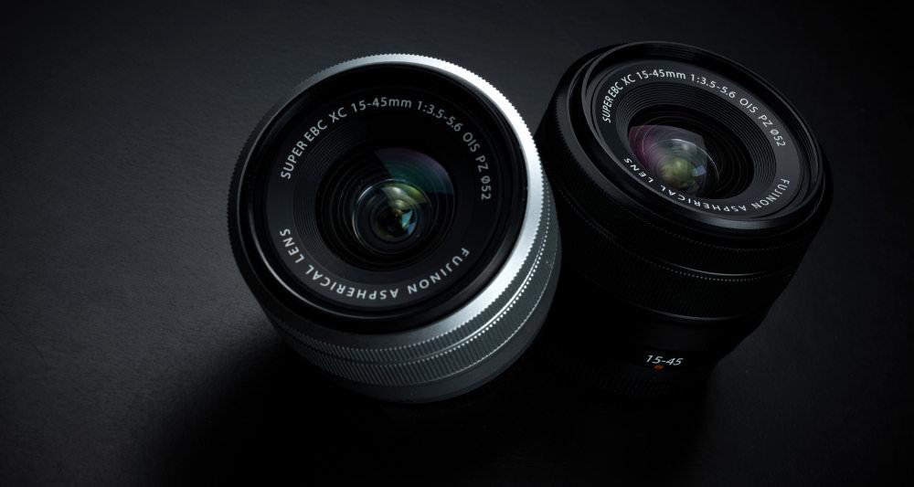 Fujifilm Jan 2018 319