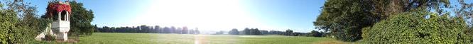 Panoramic | 1/280 sec | f/7.1 | 5.7 mm | ISO 200