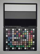 Fujifilm FinePix HS10 ISO1600 test