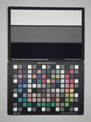 Fujifilm FinePix HS10 ISO3200 test