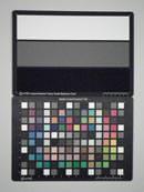Fujifilm FinePix HS10 ISO6400 test