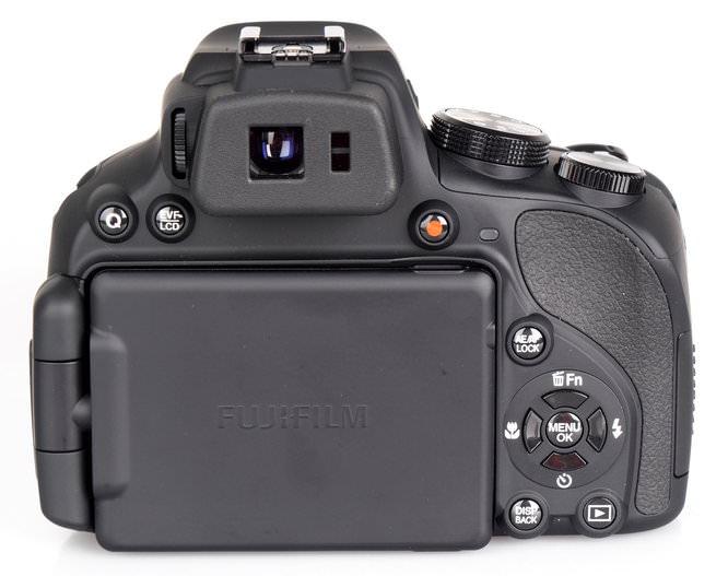 Fujifilm FinePix HS50EXR (14)