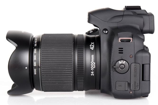 Fujifilm FinePix HS50EXR (2)
